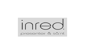 Inred Presenter & Sånt