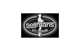 Sellmans